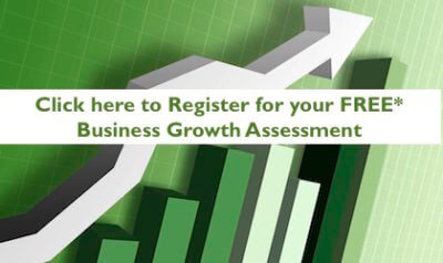 Business Growth Assessment