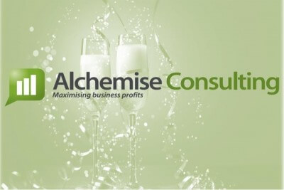 Alchemise-Consulting