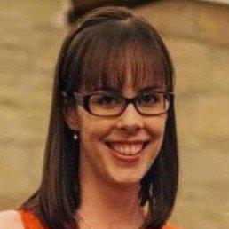 Leah Clements