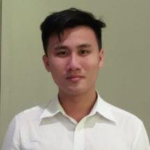 Fintech-Services-Content-Specialist