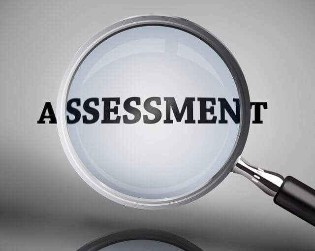 3 Key Elements of what a Digital Readiness Assessment provides