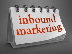 4 Key benefits of Inbound Marketing for lead generation
