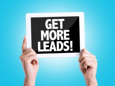 inside-sales-drives-lead-generation