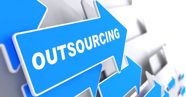 Part 2: 7 questions to ask when choosing a Sales and Marketing Outsourcing Partnership
