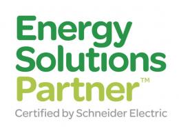 energy-solutions-partner-schneider-electric