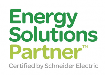 energy-solutions-partner-schneider-electric