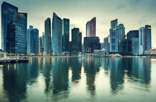 Singapore-Financial-Services