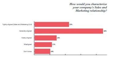 sales-marketing-consultant