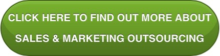 sales-marketing-outsourcing