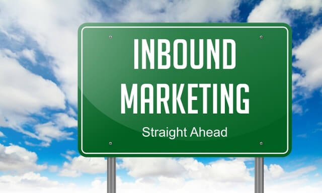 How inbound marketing and HubSpot marketing automation helped win a new client in 10 days