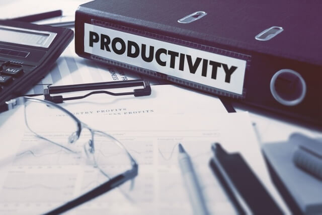 3 unconventional business productivity tools for driving your business growth