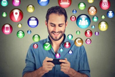 communications-technology
