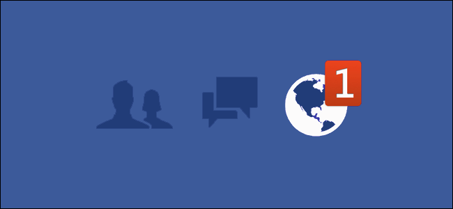 Facebook News Feed Has Changed – What Does This Mean For Your Content Marketing?
