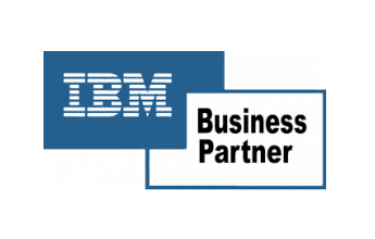 IBM Business Partner drives up lead generation conversion rate by 25%