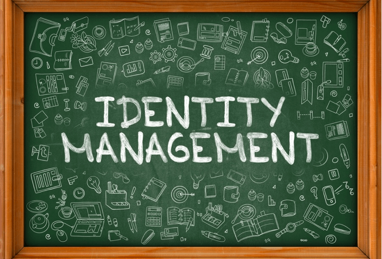How to protect your business identity & digital risk?
