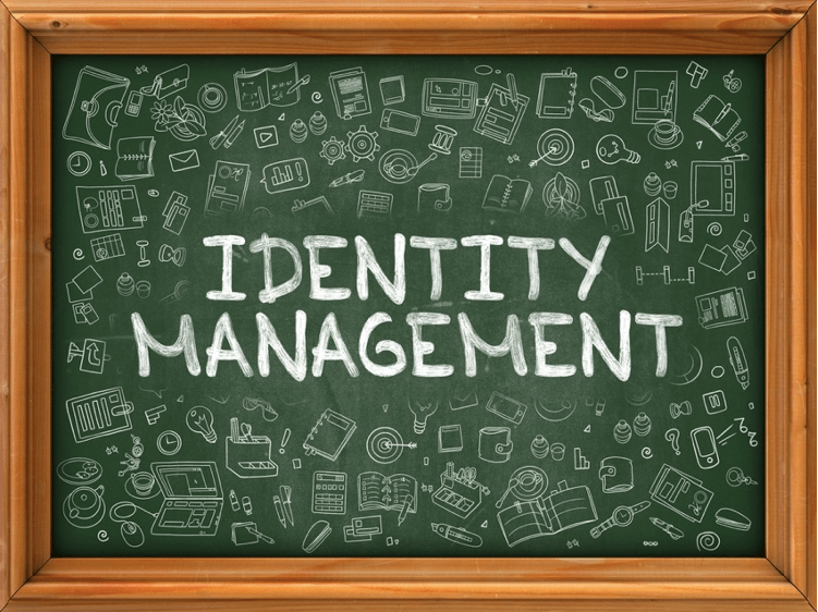 business-identity-management