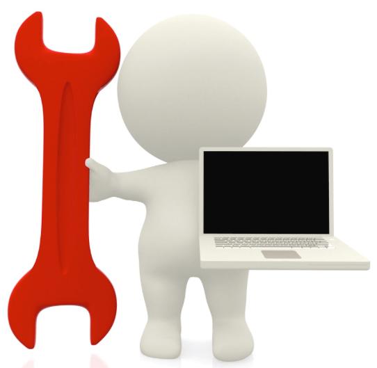 digital-readiness-assessment