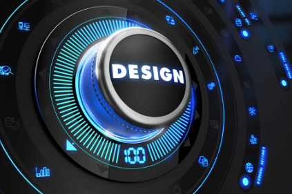 The purpose of a website: 4 step digital website design framework