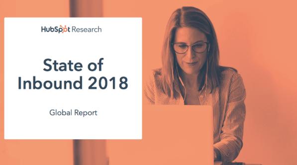 state-of-inbound-2018