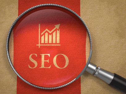 Organic rankings: How to improve your Google search rankings without paid SEO