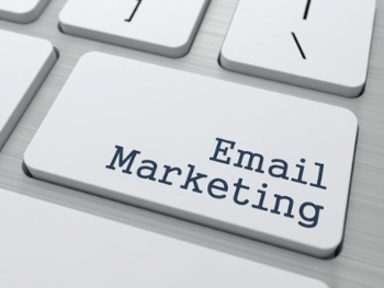 hubspot-marketing-email