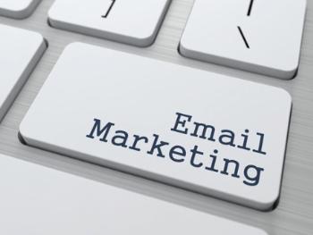 hubspot-marketing-email