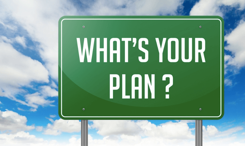 Exit strategy and wealth protection checklist for business owners