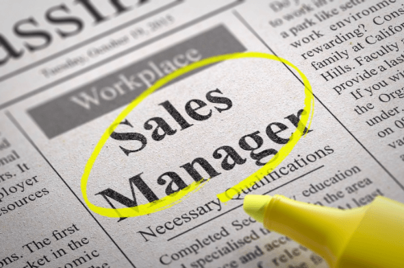 Case study: What sales commission do I pay my new sales BDM hire?