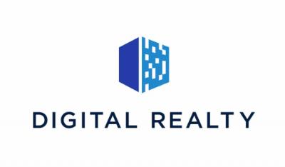 digital-realty