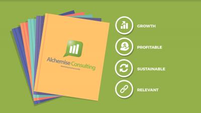 alchemise-business-growth