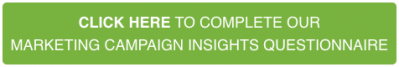CTA-marketing-survey