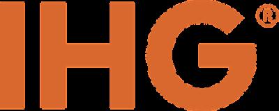 customer-experience-IHG