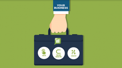 your-business-smes