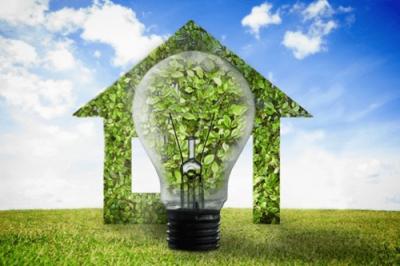 business-growth-idea