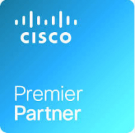 cisco-premier-partner-logo