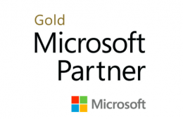 gold-microsoft-partner-badge