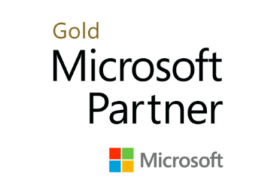gold-microsoft-partner-badge