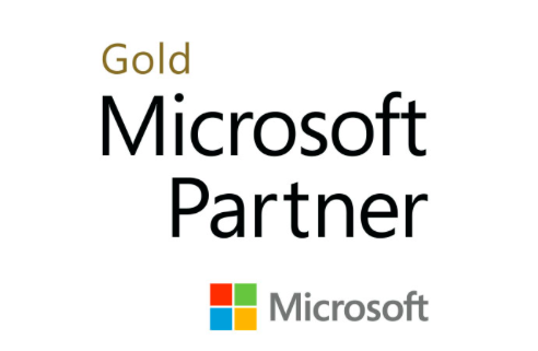 Czech Microsoft partner enters Australian market with global D365 rollout