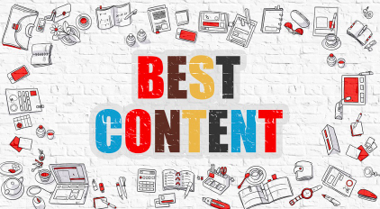 Our top 10 Sales and Marketing articles from 2018
